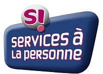 service-a-la-personne.jpg